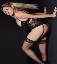 Hello friends, I am Jabrin from #escort #lebanon work here as an #independent #escorts #model. If you want some fun then you are at the right place, we give you our most asked #services with full of my sensual touch. visit here: http://www.luxuryescortsinlebanon.com/jabrin.html