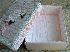 Resultado de imagen de diseño packaging para zapatos pinterest