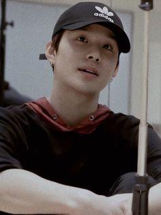 Kim Jung Woo, My Prince, Taeyong, Nct Dream, Nct 127, Sehun, Role Models, Korea, Husband