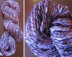 100 g 120 m Spun from PP044 Food colour dye