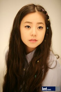 Sohee Wonder Girl, Role Player, Seductive Women, Female Character Inspiration, Female Characters, Cute Hairstyles, Korean Girl, Cool Kids, Beauty Makeup
