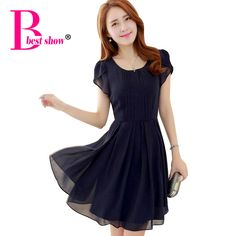 Cheap dresses knee, Buy Quality dresses retro directly from China dress skull Suppliers:                                                                                                 New Arriv