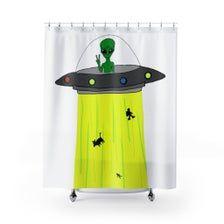Shower Curtains In 2020 Shower Shower Curtain Curtains