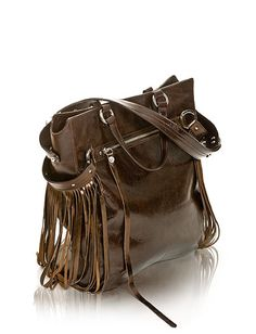 http://www.camenae-group.com/products/Aphrodite.html    the most elegant fringe bag on the market.  $1240
