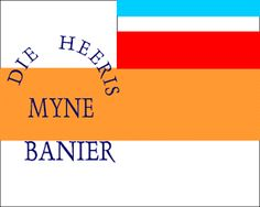 [Boer flag at battle of Paardeberg] Flag used by Boers in the Battle of Paardeberg (Boer War) Jaume Ollé, 22 September 1997 Armed Conflict, African History, South Africa, Battle, British, Books, Flags, Banners, Colour