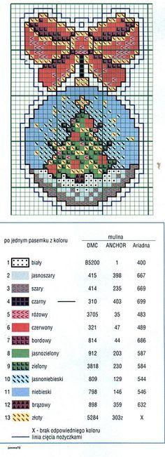 100045-37719-41777171--ucaa75.jpg (268×740)