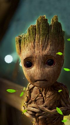 Baby groot cutest new wallpaper guardian s of galaxy baby groot cutest new wallpaper guardians of galaxy artists baby ceramics comicsandcartoons cutest galaxy groot guardian guardians pottery wallpaper image Marvel Drawings, Disney Drawings, Cute Drawings, Cute Disney Wallpaper, Cute Cartoon Wallpapers, Marvel Art, Marvel Heroes, Marvel Comics, Baby Groot Drawing