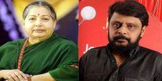 Director Vikraman's plea to Tamil Nadu CM…