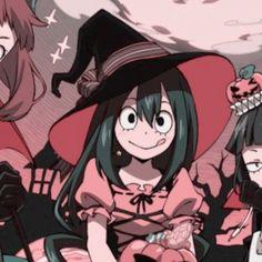 ˗ˏˋ ♡ 𝒪𝒸𝒽𝒶𝓀𝑜, 𝒯𝓈𝓊𝓎𝓊, 𝒥𝒾𝓇𝑜, 𝑀𝒾𝓃𝒶 𝒾𝒸𝑜𝓃𝓈! ҩ ♡ ཻ ུ ۪ ༉   Cute Anime Pics, Cute Anime Couples, Anime Gifs, Anime Manga, Mystic Messenger, My Hero Academia, Akatsuki, Create Your Own Anime, Iphone Icon
