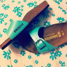 super cheap, REAL Birkenstock in any style you want. check it out!