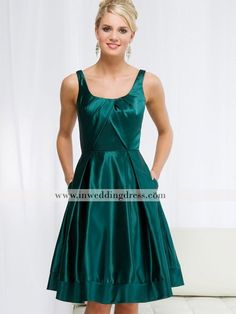 really cute and I think would look good on everyone