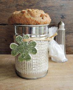 Brot und Salz zum Einzug verschenken! bread & salt