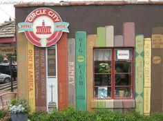 LP--pittsboro-circle-city-books