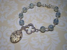 Bracelets Only Treasury #3 by Kim Mancini on Etsy