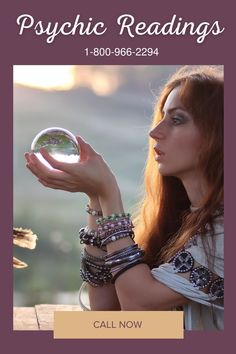 Hi! Welcome to our Pinterest account. We hope you will follow us for more fun content and you should definitely call us for a psychic reading by phone. Why you ask? We are professional, kind, helpful, and experienced. Call now and talk to one of our customer services reps. We love to help and will set you up with an amazing, tested psychic. 1-800-966-2294 Relationship Questions, Life Questions, Psychic Hotline, Medium Readings, Tarot Meanings, Psychic Mediums, Psychic Readings, Love And Light, Tarot Cards