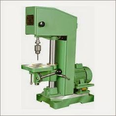 The hot tapping might be characterized like drilling cum tapping machine manufactured in India utilized to slice the opening to in-service. Honey Oat Bread, Banana Nut Bread, Cinnamon Bread, Best Bread Machine, Bread Machine Recipes, Dinner Rolls Recipe, Roll Recipe, Dough Recipe, Time Travel Machine