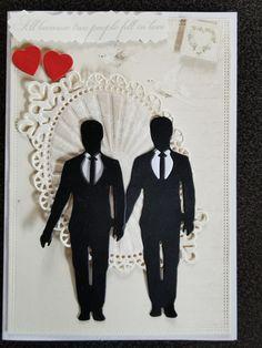 Bryllup, vielse kærlighed Love, Amor