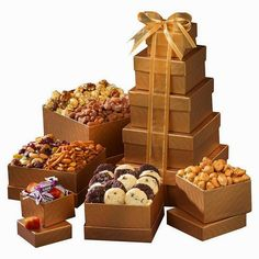 Check out Best Corporate Gifts for Diwali Celebrations at http://babycoutureindia.blogspot.in/2014/10/corporate-gifts-for-diwali.html  #Diwaligifts