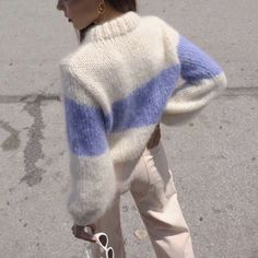 34 New Ideas For Style Vestimentaire Moderne Femme Look Fashion, Trendy Fashion, Fashion Outfits, Womens Fashion, Fashion Clothes, Looks Vintage, Looks Style, Mode Inspiration, Mode Style