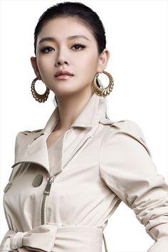 Shan Cai, Barbie, Women, Women's