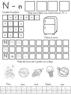 fichas de repaso del abecedario (15)