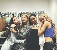 Kim Jennie, Yg Entertainment, South Korean Girls, Korean Girl Groups, Bon Film, Blackpink Members, Black Pink Kpop, Blackpink Photos, Pictures