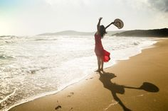 10 Ways To Restore Energy When Youre Exhausted Or Burned Out-