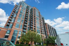 Beautiful 1 Bedroom Condo in The Heart of The Junction! Mls Real Estate, Mls Listings, Great Team, Above And Beyond, Toronto, Condo, New Homes, Tours, Bedroom