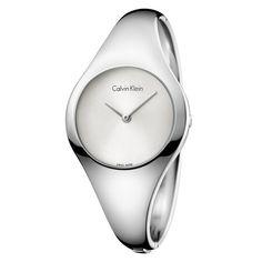 Calvin Klein Ck Bare Medium  Description: Calvin Klein Ck Bare Medium  Price: 260.00  Meer informatie