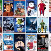 Business and Blogging tips, How to, Downloads, Reviews Royal Christmas, Christmas Train, Grinch Stole Christmas, Christmas Mom, Christmas Wishes, Best Christmas Movies, Hallmark Christmas Movies, Good Movies On Netflix, Good Movies To Watch