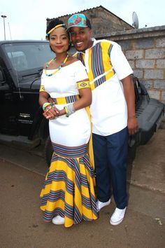 African fashion is available in a wide range of style and design. Whether it is men African fashion or women African fashion, you will notice. African Fashion Traditional, African Inspired Fashion, Latest African Fashion Dresses, African Print Fashion, Africa Fashion, African Traditional Wedding, African Prints, African Wedding Attire, African Attire