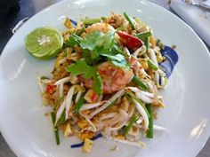 Delicious Pin by food-glorious-food.... Mmm... Thai food :)