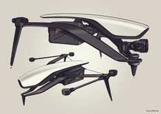 drone photography,drone for sale,drone quadcopter,drone diy Airplane Design, Industrial Design Sketch, Drone Technology, Robot Design, Aircraft Design, Transportation Design, Sketch Design, Mobile Design, Drone Photography
