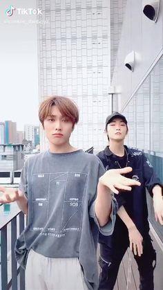 Just Kidding, Tik Tok, Videos, Kdrama, Korean, Kpop, Random, Memes, Boys