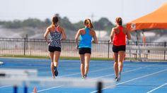 3x dit kan je het beste eten vóór je gaat hardlopen