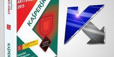 New Kaspersky Anti-Virus