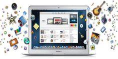 Mejores aplicaciones para Mac y Apple Watch 2015 http://iphonedigital.com/mejores-aplicaciones-para-mac-apple-watch-2015/ #apple