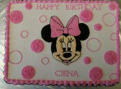 Minnie Mouse                                                                                                                                                                                 More