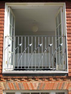 fernau-forged-metalwork-juliet-balcony