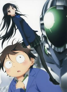 Accel World: Set 2 (Blu-ray) Anime Films, Anime Characters, Sword Art Online Ps4, World Wallpaper, Accel World, World Tv, Latest Anime, Anime Reviews, Character Wallpaper