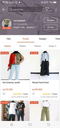 Casual Hijab Outfit, Ootd Hijab, My Outfit, Shops, Gw, Shopping Websites, Vans, Bikini, Fashion Outfits