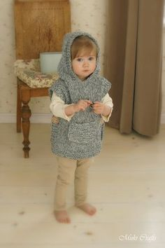 Baby knitting patterns little one hoodie knitting patterns find baby knitting patterns little one hoodie knitting patterns find tried and tested b miss madi pinterest knitting patterns patterns and babies dt1010fo