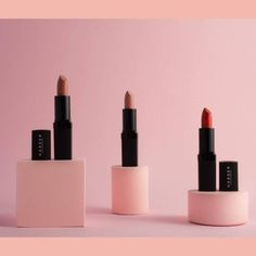 Affordable quality makeup for all makeup lovers Makeup Lovers, Lipstick, Cosmetics, Beauty, Fashion, Moda, Beauty Products, Fashion Styles
