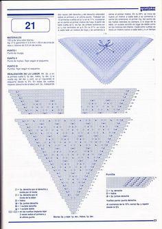 SOLO ROPITA DE BEBE EN PUNTO, GANCHILLO Y TELA (pág. 2781) | Aprender manualidades es facilisimo.com