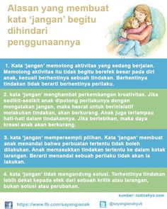 Gives simple-to-use parenting tools to support your kid's success from kindergarten by means of the Step Parenting, Parenting Toddlers, Parenting Books, Gentle Parenting, Parenting Quotes, Parenting Advice, Attachment Parenting, Islamic Quotes, Qoutes