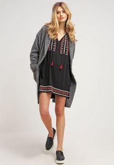 Für deinen trendigen Street-Style. Denim & Supply Ralph Lauren Freizeitkleid - polo black für 135,95 € (25.12.16) versandkostenfrei bei Zalando bestellen.