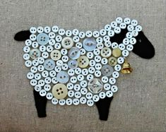 ... sheep !