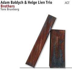Adam Bałdych & Helge Lien: Brothers - 180g Vinyl