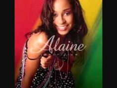 Sacrifice was written sang by Alaine Laughton, Music Flow, Dance Music, Music Songs, Calypso Music, Reggae Music Videos, Real Friendship Quotes, Her Music, Dream Life, Love Songs