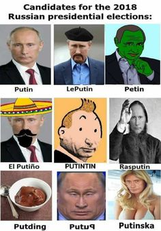 The Dankest Memes Today: Everyday: Forever. Really Funny Memes, Stupid Funny Memes, Funny Relatable Memes, 9gag Funny, Hilarious, Funny Images, Funny Photos, Image Gag, Russian Memes